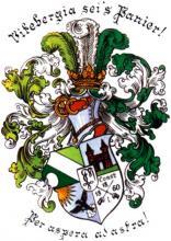 L! Vitebergia Halle