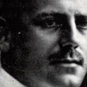 (c) http://www.elcaribe.com.do/2015/05/23/biografia-del-doctor-carl-.-georg